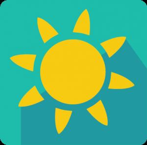 Drakensberg Sun Resort Sun Rentals Mande Properties